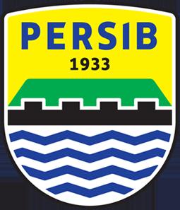 Sejarah Persib Bandung